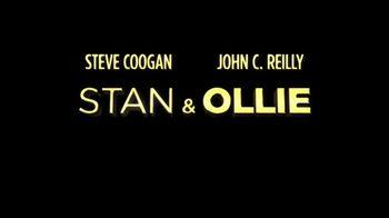 Stan & Ollie - Thumbnail 8