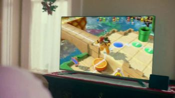 Nintendo Switch TV Spot, 'Come Together: Black Friday Deal' Song by WILD