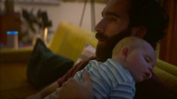 Amazon Echo TV Spot, 'Dad's Day: Holiday Price' - Thumbnail 6