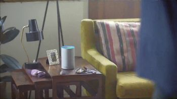 Amazon Echo TV Spot, 'Dad's Day: Holiday Price'