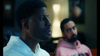 Foot Locker TV Spot, 'The Week of Greatness Is Back: Because Sneakers' Featuring DJ Khaled, Paul George - Thumbnail 5