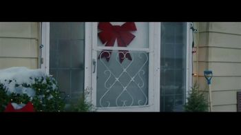 Microsoft TV Spot, 'Holiday: Reindeer Games' - Thumbnail 1