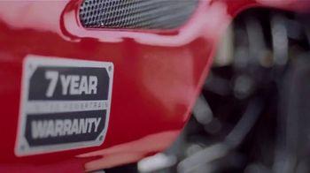 Mahindra Year-End Holiday Savings TV Spot, 'The Next Generation' - Thumbnail 5