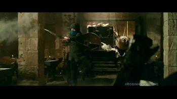 Robin Hood - Alternate Trailer 19