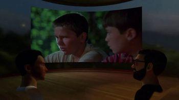 Oculus Go TV Spot, 'Adam and Jonah Take a Walk Down Memory Lane' Featuring Adam Levine, Jonah Hill