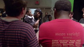 NFL TV Spot, 'Football Families: New Orleans' - Thumbnail 10