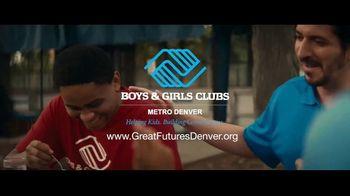 Boys & Girls Clubs of America TV Spot, 'Trying New Things' - Thumbnail 10