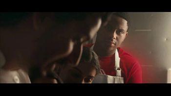 Boys & Girls Clubs of America TV Spot, 'Trying New Things' - Thumbnail 2