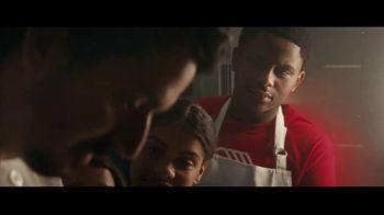 Boys & Girls Clubs of America TV Spot, 'Trying New Things' - Thumbnail 3