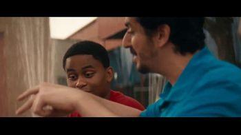 Boys & Girls Clubs of America TV Spot, 'Trying New Things' - Thumbnail 7