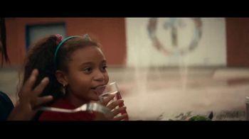 Boys & Girls Clubs of America TV Spot, 'Trying New Things' - Thumbnail 8