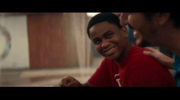 Boys & Girls Clubs of America TV Spot, 'Trying New Things' - Thumbnail 9