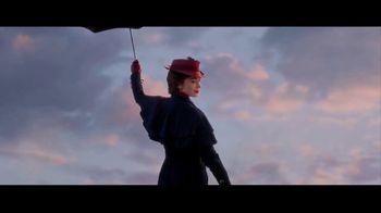 Mary Poppins Returns - Alternate Trailer 15