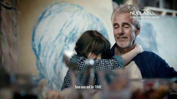 NUPLAZID TV Spot, 'Seeing Things'