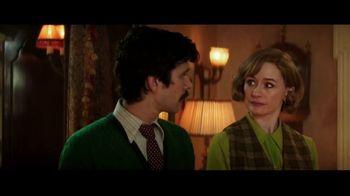 Mary Poppins Returns - Alternate Trailer 14