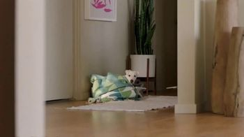 Purina TV Spot, 'Traced Back'