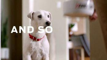 Purina TV Spot, 'Traced Back' - Thumbnail 6