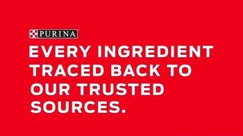 Purina TV Spot, 'Traced Back' - Thumbnail 9