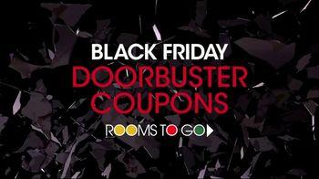 Black Friday: 2018 Doorbuster Coupons thumbnail