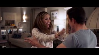 Instant Family - Alternate Trailer 52