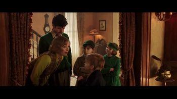 Mary Poppins Returns - Alternate Trailer 17