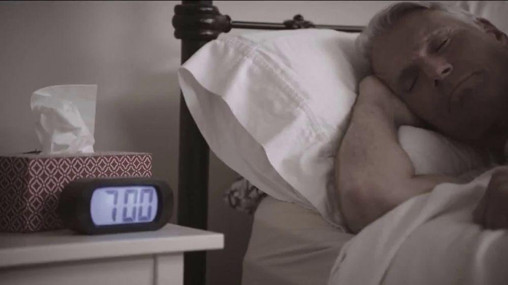 Eargo Black Friday Deal TV Commercial, 'Breakthrough: Clarity'