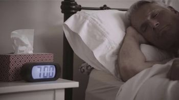 Eargo Black Friday Deal TV Spot, 'Breakthrough: Clarity' - Thumbnail 1