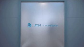 AT&T Unlimited TV Spot, '2018 Holidays: AT&T Innovations: Email: iPhone XR' - Thumbnail 1