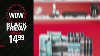 Shopko Black Friday TV Spot, 'Over 800 Doorbusters' - Thumbnail 6