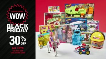 Shopko Black Friday TV Spot, 'Over 800 Doorbusters' - Thumbnail 8