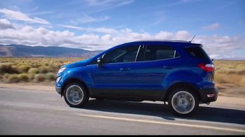 Ford Black Friday Sellathon TV Spot, 'The Sales Event of the Year' [T2] - Thumbnail 3