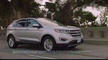 Ford Black Friday Sellathon TV Spot, 'The Sales Event of the Year' [T2] - Thumbnail 4
