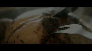 Ram Trucks TV Spot, 'Thanksgiving Grace' [T1] - Thumbnail 1