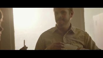 Ram Trucks TV Spot, 'Thanksgiving Grace' [T1] - Thumbnail 5