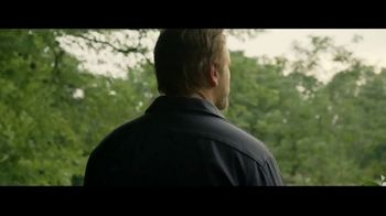 Ram Trucks TV Spot, 'Thanksgiving Grace' [T1] - Thumbnail 7