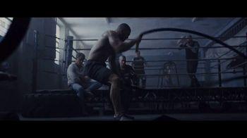 Creed II - Alternate Trailer 43