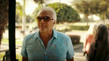 Perkins Restaurant & Bakery TV Spot, 'I Like My Coffee' Song by Las Palmas - Thumbnail 3
