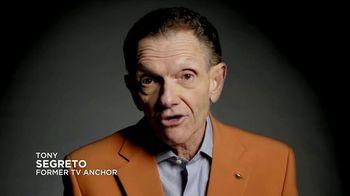 2018 Orange Bowl TV Spot, 'Memories: 1984 Orange Bowl' Featuring Tony Segreto, Tony Barnhart - Thumbnail 2