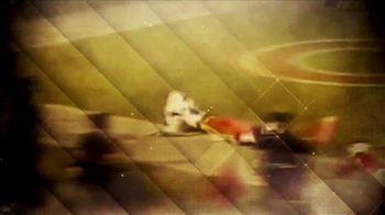 2018 Orange Bowl TV Spot, 'Memories: 1984 Orange Bowl' Featuring Tony Segreto, Tony Barnhart - Thumbnail 4