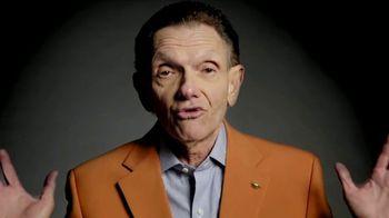 2018 Orange Bowl TV Spot, 'Memories: 1984 Orange Bowl' Featuring Tony Segreto, Tony Barnhart - Thumbnail 5