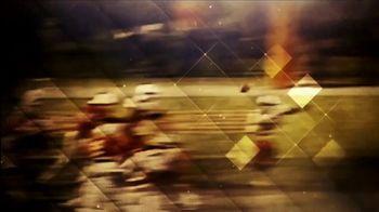 2018 Orange Bowl TV Spot, 'Memories: 1984 Orange Bowl' Featuring Tony Segreto, Tony Barnhart - Thumbnail 6