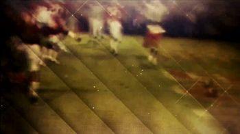 2018 Orange Bowl TV Spot, 'Memories: 1984 Orange Bowl' Featuring Tony Segreto, Tony Barnhart - Thumbnail 7