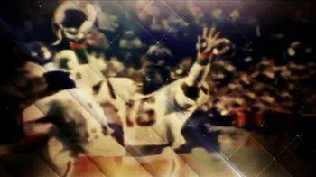 2018 Orange Bowl TV Spot, 'Memories: 1984 Orange Bowl' Featuring Tony Segreto, Tony Barnhart - Thumbnail 8