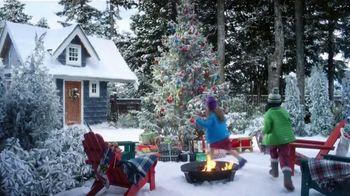 L.L. Bean Boots TV Spot, 'Holiday: 25 Percent Off'