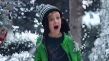 L.L. Bean Boots TV Spot, 'Holiday: 25 Percent Off' - Thumbnail 8