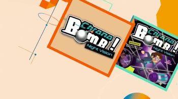 Chrono Bomb Night Vision TV Spot, 'Nickelodeon: Now and Wow' - Thumbnail 3