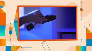 Chrono Bomb Night Vision TV Spot, 'Nickelodeon: Now and Wow' - Thumbnail 5