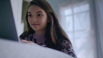 Disney Princess TV Spot, 'Dear Future Us: Cinderella'
