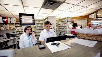 Good Neighbor Pharmacy TV Spot, 'A Real Plus' - Thumbnail 1