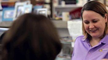 Good Neighbor Pharmacy TV Spot, 'A Real Plus' - Thumbnail 3